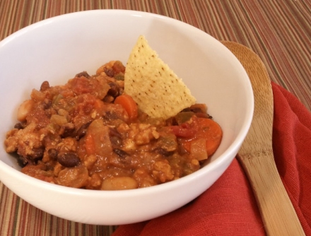 ChickenChili